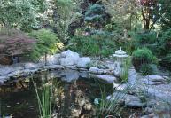 Vrt Tibautovih v Ljutomeru