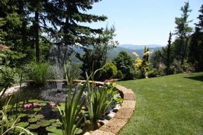 Vrt Jo�eta Zupanca