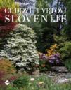 ?udoviti vrtovi Slovenije
